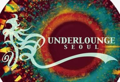 UNDER LOUNGE Soul Party Tiket (美容院) 「アンダーラウンジ・ソウル」