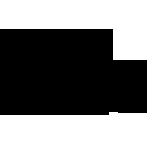 ZnoBaulogie